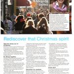 Simply Magazine December 2015
